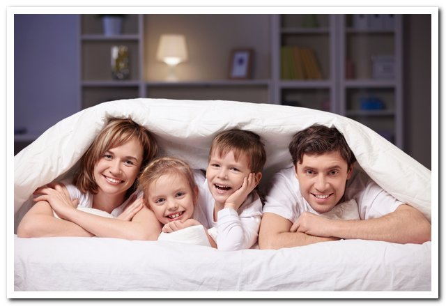 Perfect Mattress Cleaning services in Long Beach Ca