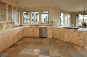 Cleaning Services in seal beach