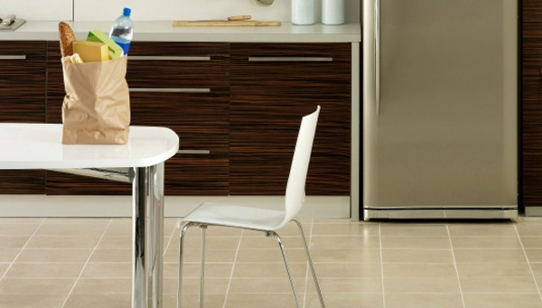 Professional cleaning services in lakewood