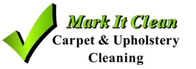 Logo-markitcleanusa