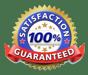Satisfaction Guaranteed-markitcleanusa
