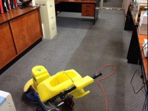 Commercial carpet cleaning-markitcleanusa
