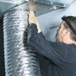 Air & Dryer Duct Cleaning